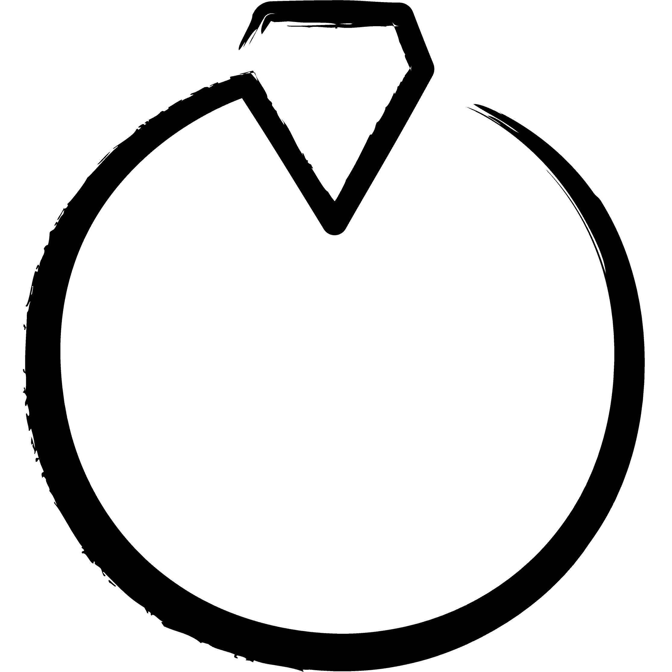 Steinjäger